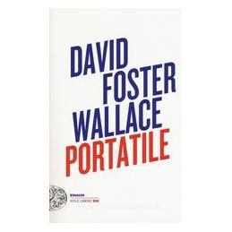 VENTURE 2 OPENBOOK Vol. 2
