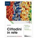 CLIO DOSSIER N.E. D. ROMA: LIIMPERO + E. ALTO MEDIOEVO + F. BASSO MEDIOEV Vol. 2