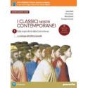 CLIO MAGAZINE DALLA CRISI DEL TRECENTO ALLA META` DEL SEICENTO Vol. 1