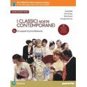 CLIPPY AZIENDA ECONOMIA AZIENDALE PER IL PRIMO BIENNIO Vol. 2