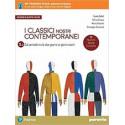 CLIPPY HOTEL ELEBORARE TESTI E DATI PER IL SETTORE ALBERGHIERO Vol. U