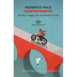 CAT SCIENZE E TECNOLOGIE APPLICATE Vol. U