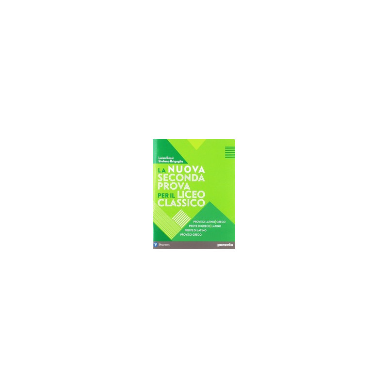 CODE RED UPPER INTERMEDIATE STUDENT`S BOOK + WORKBOOK+MPO+CD PACK Vol. U