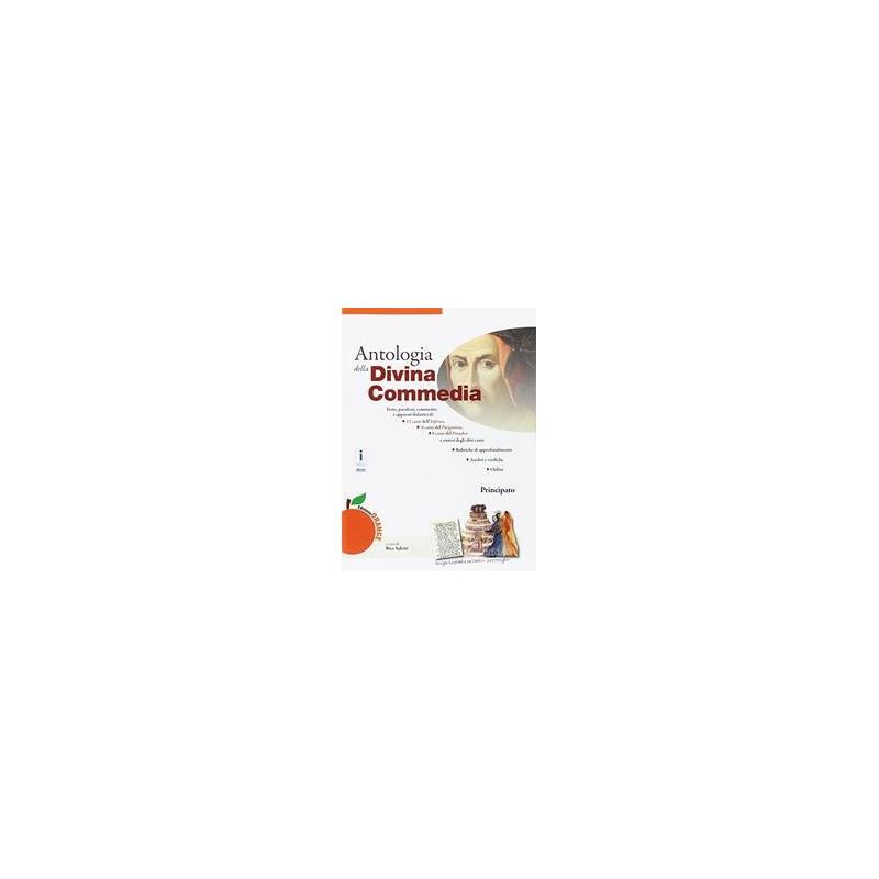 COLIBRI` (IL) INCONTRO CON I CLASSICI Vol. U
