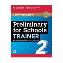 CAMPUS MATEMATICO GEOMETRIA 1E 2 Vol. U