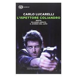 MENSCHEN A1 ARBEITSBUCH ARBEITSBUCH MIT 2 AUDIO CDS Vol. 1