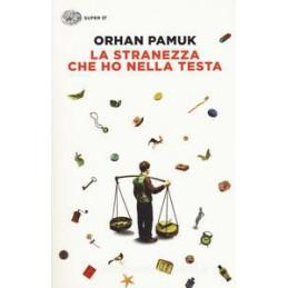 MENSCHEN A2 KURSBUCH KURSBUCH MIT DVD ROM Vol. 2