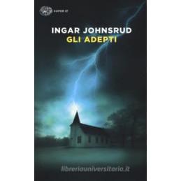 MENSCHEN B1 KURSBUCH KURSBUCH MIT DVD ROM Vol. 1
