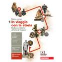 CONVIVIO (IL) TOMO : C EPICA BIBBIA E TEATRO Vol. U