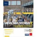 CORSO DI ECONOMIA ED ESTIMO+ PRONTUARIO Vol. U