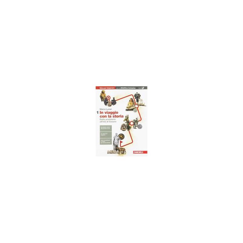 DETTO E FATTO FONOLOGIA + SINTASSI + CD ROM +QUADERNO +LIBRO VACANZA Vol. U