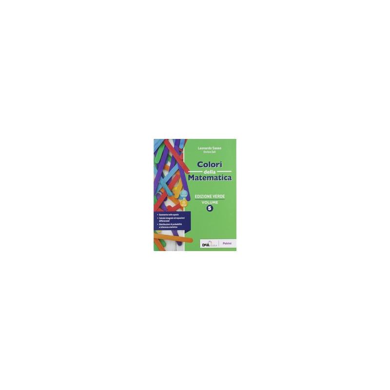 DIRITTO ECONOMIA E REALTA` 2 VOLUME 2 Vol. 2