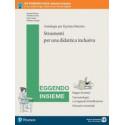DIRITTO ED ECONOMIA INDUSTRIALE (CL. 4 5 ITI) Vol. U