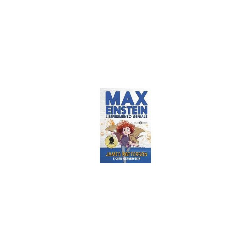 DIRITTO ED ECONOMIA.COM 2 Vol. 2