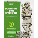 DIVINA COMMEDIA (LA) CANTI SCELTI 2A ED. Vol. U