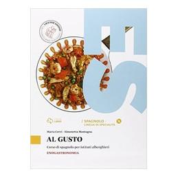 ERASMUS - DIRITTO, ECONOMIA, CITTADINANZA SAPERI DI BASE  ED.2018 VOL. U
