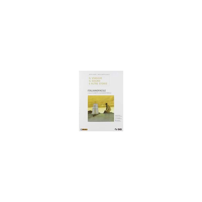 ELETTRONICA ANALOGICA VOL. A Vol. 1
