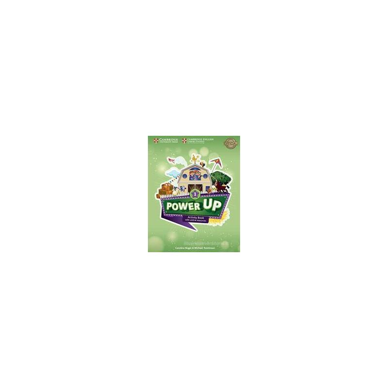 CANONE LETTERARIO (IL) VOL. 3 IL SECONDO CINQUECENTO   SEICENTO   SETTECENTO Vol. 3