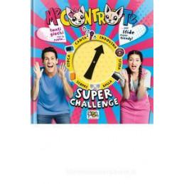 HEADWAY BEGINNER. STUDENT`S BOOK. PER LE SCUOLE SUPERIORI. CON ESPANSIONE ONLINE