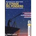 ESERCIZIARIO DI ESTIMO Vol. U