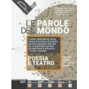 ESPERIENZE PER IL LABORATORIO DI CHIMICA (STAMPA MISTA) Vol. U