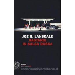 MAKE IT! 1 ST & WB