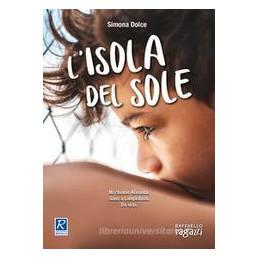 L` ISOLA DEL SOLE