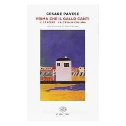 MAKE IT! 3 SB & WB