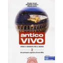 EXPLORER 1 LIBRO MISTO TESTO BASE Vol. 1