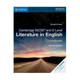 IMMAGINI D`ARTE STORIA DELL`ARTE 3 Vol. 3