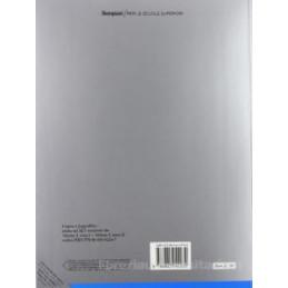 COLORI DELLA LETTERATURA ED. ESAME 1 + SCRITTURA + SAPERI FONDAM. DALLE ORIGINI AL CINQUECENTO Vol.