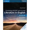 CANONE LETTERARIO COMPACT 2 (IL) SEICENTO   SETTECENTO   PRIMO OTTOCENTO Vol. 2