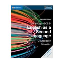CANONE LETTERARIO COMPACT 1 (IL) DUECENTO E TRECENTO   QUATTROCENTO E CINQUECENTO Vol. 1