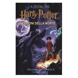 INFORMATICA IN OFFICINA E IN LABORATORIO. PER LE SCUOLE SUPERIORI. CON E BOOK. CON ESPANSIONE ONLINE