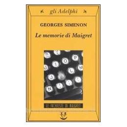 CULTURA LATINA (LA) VOLUME 2 + AUTORI LATINI 2 + ESPANSIONE WEB 2 Vol. 2