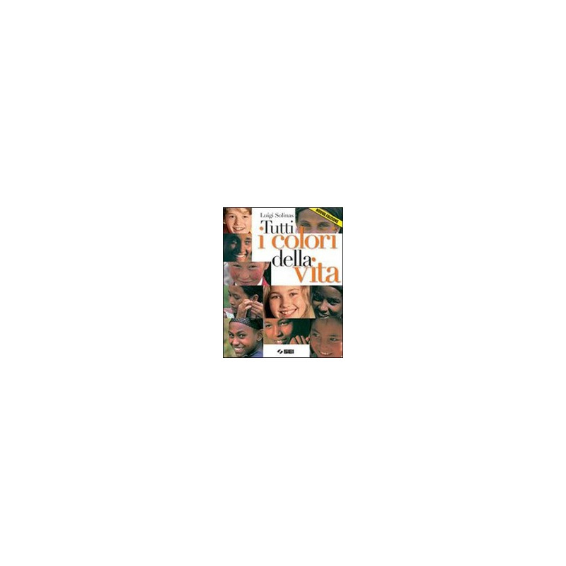 HIGH SPIRITS 2: PACK SB&WB + EB + MROM + ESPANSIONE ONLINE Vol. 2