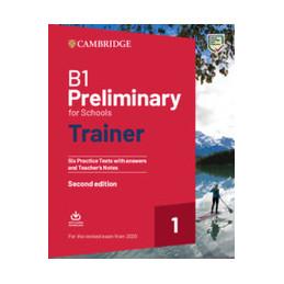IMPRESA CALZATURIERA 1, PROGETTAZIONE
