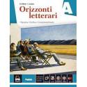 IRIDE POESIA E TEATRO Vol. U