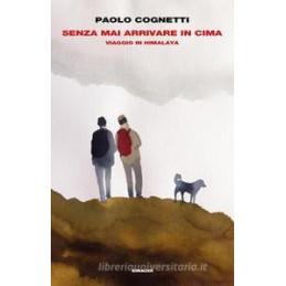 MENAGGIA*IND.AGROALIM 2 (LUC)    LD