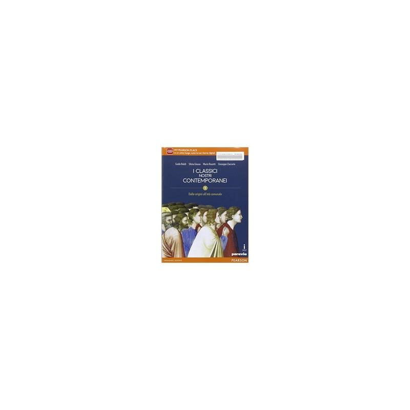 MODELLISTICA DELL`ABBIGLIAMENTO (LA) 7∞ RISTAMPA CORPINI, ABITI, CAPISPALLA VOL.2 PARTE II
