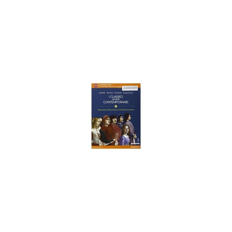 MODELLISTICA DELL`ABBIGLIAMENTO (LA) X∞ RISTAMPA GONNE PANTALONI Vol. 1