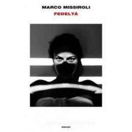 PANORAMI DI SCIENZE UMANE ANTROPOLOGIA E SOCIOLOGIA CONF LDM