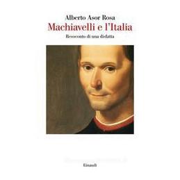 ALIMENTAZIONE OGGI  ENO/SALA 5 (CLT LDM