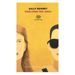 CARBONIO GLI ENZIMI IL DNA (IL). CHIMICA ORGANICA,BIOCHIMICA E BIOTECNOLOGIE