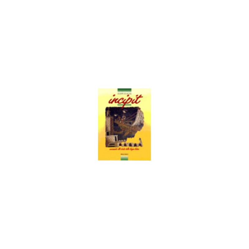 CAPIRE LA CHIMICA E I SUOI FENOMENI   LIBRO MISTO VOLUME Vol. U