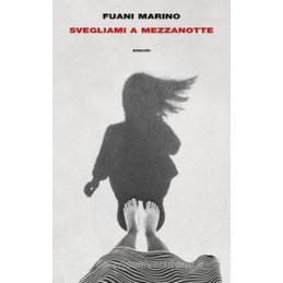 INDAGINE NELLA STORIA VOL. 1 MEDIOEVO + IN PRIMA! + STORIA IN 8 PAGINE