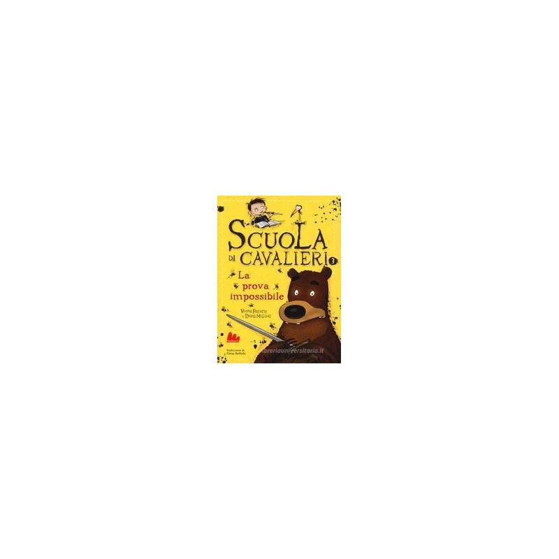 MATEMATICO! VOLUME C + LA MIA GUIDA 3 Vol. U