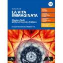 MILLENNIO + ANTOLOGIA DELLA DIVINA COMMEDIA DALLE ORIGINI AL RINASCIMENTO Vol. 1