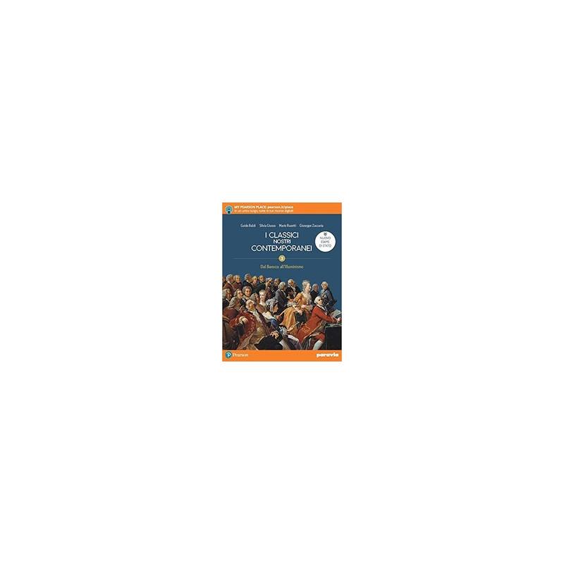MODULI DI LINEAMENTI DI MATEMATICA LICEI CLASSICO SOCIO PSICO Q ANALISI INFINITESIMALE: DAI LIMITI D