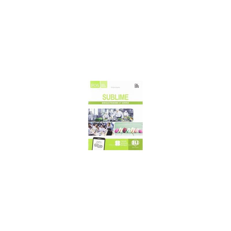 MUSICA GIOVANE VOLUMI A (COMPLETO) + B + DVD Vol. U